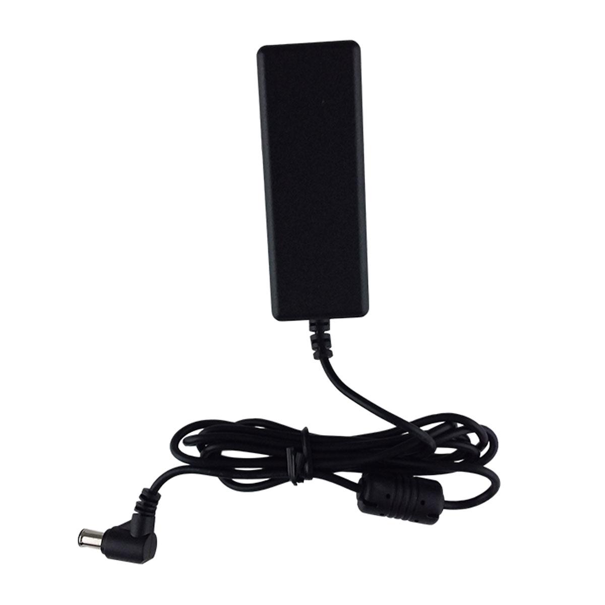Original LG LCAP16B-A Monitor Power Adapter Cable Cord Box Adaptor